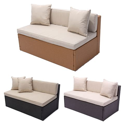 ecksofa ohne lehne sofa ohne lehne haus dekoration