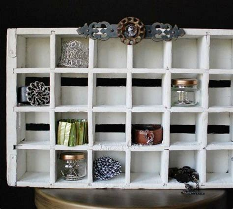 repurposed home decor 11 pieces of garage junk to repurpose in your home hometalk