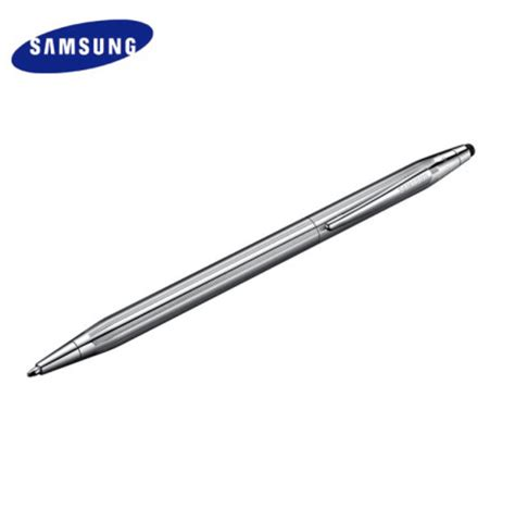 Tablet Samsung With Pen new samsung cross ballpoint c pen and stylus for galaxy