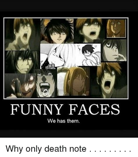 Memes About Death - funny death note memes of 2017 on sizzle deathnote