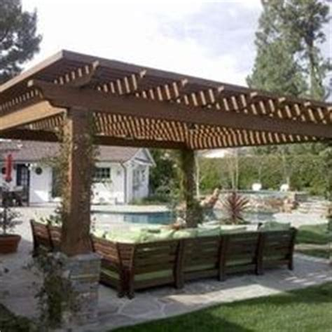 backyard overhang 1000 images about patio overhang on pinterest roof overhang patio and wood patio