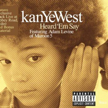 testo stronger kanye west heard em say instrumental testo kanye west testi