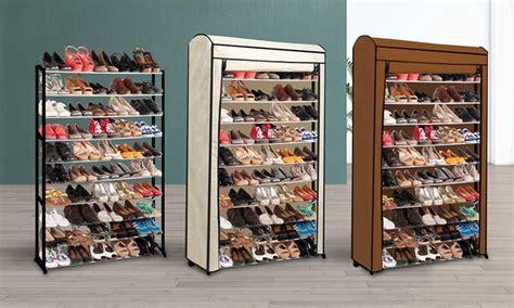 meuble chaussures pour 30 paires