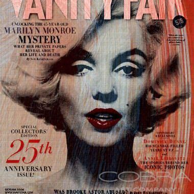 Vanity Fair Companies by 17 Best Images About Pop On Kunst Paint