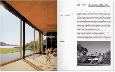 libro neutra taschens basic architecture neutra gallery taschen books basic art series