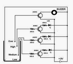 wiring diagram bmw c1 wiring wiring diagram site