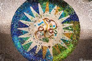 detalles obras de gaud 237 barcelona espa 241 a omar zangrandi