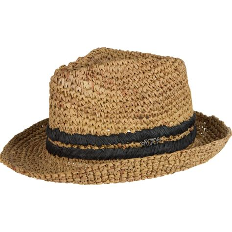 witching straw hat s backcountry