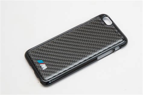 Bmw M Carbon 2 Iphone All Hp bmw m logo carbon fiber for iphone 6 6s and iphone 6