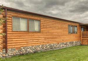 wide trailer homes single wide mobile home