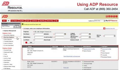 Adp Timekeeper by What Is Adp A Detailed Breakdown For Businesses