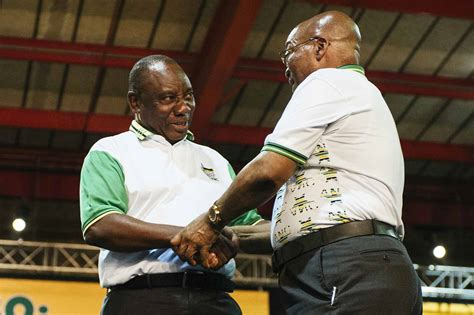 ramaphosa the who would be king books south africa s cattle king president by gevisser