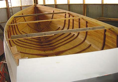 wood boat construction plans wood epoxy boat building bruce roberts official web site