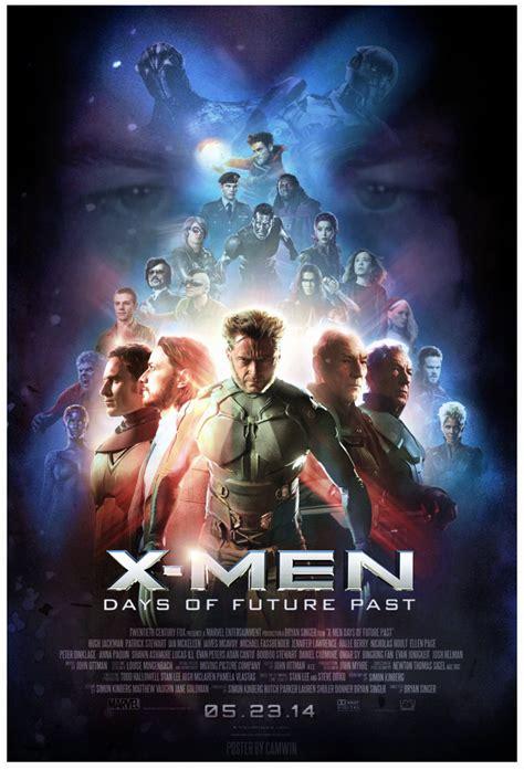 film online x men 2014 movie review x men days of future past 2014 three