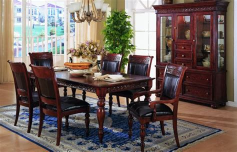 furniture dining room built in cabis snaz today built in nice dining room tables snaz today