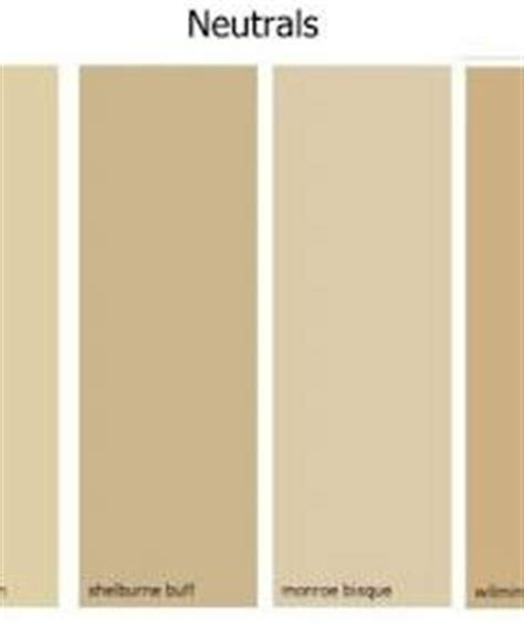 warm neutral paint colors warm neutral paint colors for the home pinterest