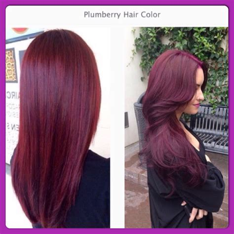 hair color trends winter 2014 fall 2014 hair color trends musely