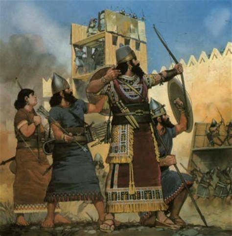 Style Battle Middle East V Western World by World History To 1500 The Middle East And The Western