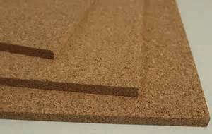 Cork Underlay For Laminate Flooring by Cork Underlay For Laminate Flooring Gurus Floor