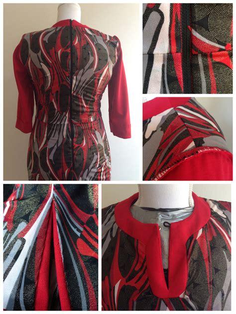 vogue vintage pattern review sewing patterns pattern reviews for vogue patterns
