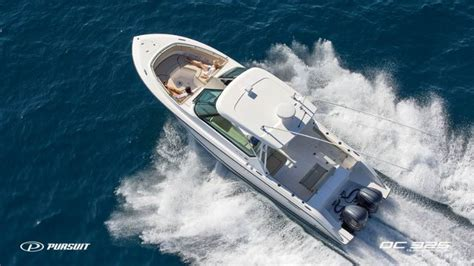 boat manufacturers england newenglandboating the source for new england boaters