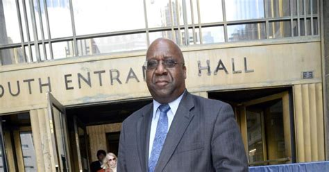 Bronx Clerk Office by Bank Sues Manhattan County Clerk For Working Slowly