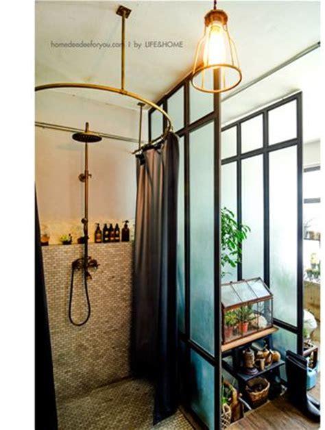 hipster bathroom ideas 1000 ideas about hipster bathroom on pinterest brass bathroom toilet shelves and