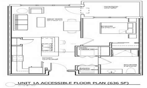 floor plans for small bedrooms small apartment floor plan 2 bedroom apartment floor plan