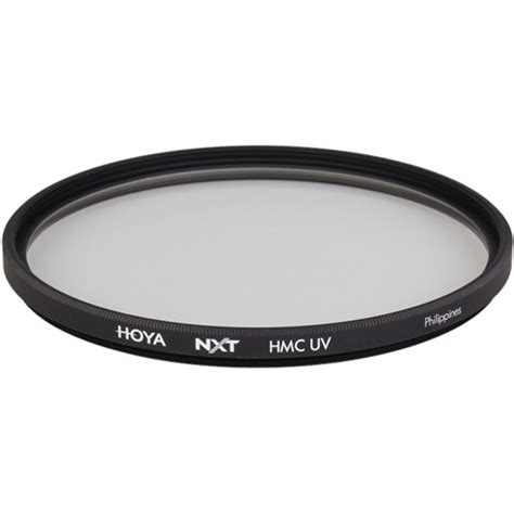 Hoya Cpl Hmc 52mm hoya 52mm uv nxt hmc filter a nxt52uv b h photo