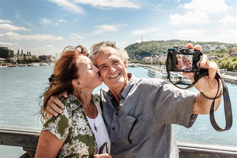 8 Common Senior Travel Mistakes to Avoid