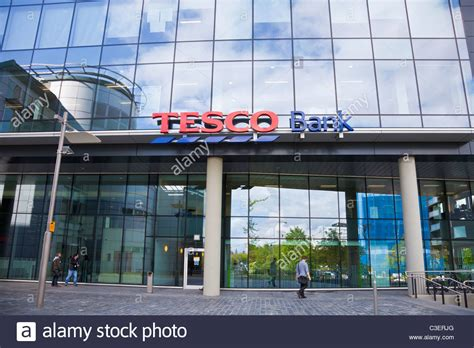 reset tesco online banking front of tesco bank contact centre in broadway one