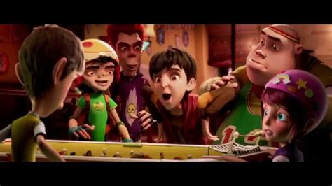 download film underdogs 2015 underdogs official us release trailer 1 2015 bella thorne