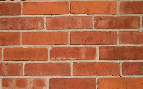 brick pattern wallpaper australia gallery