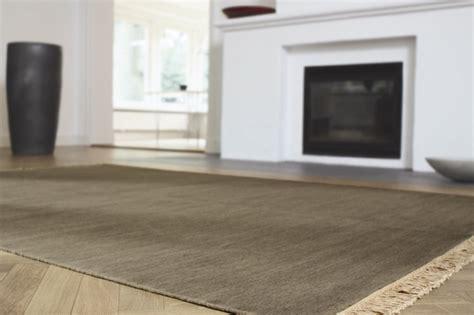 kinnasand teppich designerm 214 bel stark reduziert g 252 nstiger design