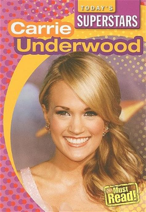carrie underwood tattoos carrie underwood