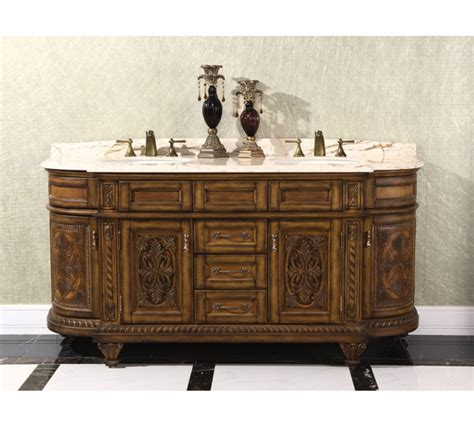 beige bathroom vanity 71 inch double sink bathroom vanity with golden root beige marble uvlfwb2871l71