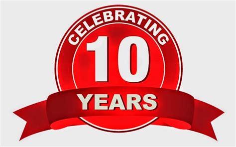 10 years in years mardian medicine celebrating 10 plus years
