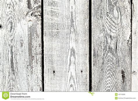 white wall with board and lights stock photo background texture of white painted wooden lining