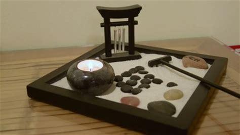 giardino zen da scrivania cerca immagini quot giardino zen quot