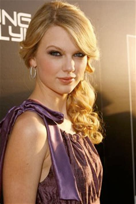 how tall is taylor swift s brother taylor swift november 2009