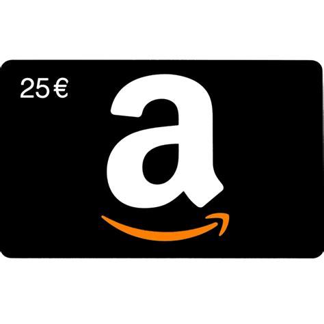 home design decor shopping amazon de apps f 252 r android ticket plus card guthaben ticket plus card von edenred