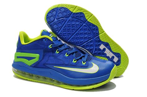 upcoming basketball shoes nike lebron 11 low upcoming colorways mens basketball shoes