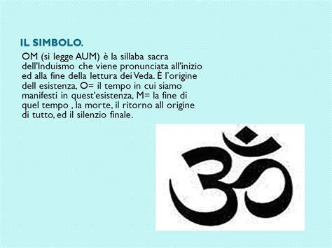 Significato Simbolo M S   filiconiomania santi tra le mani