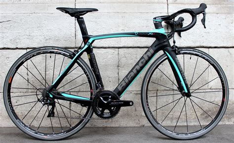 road review bianchi oltre xr4 dura ace road bike review road