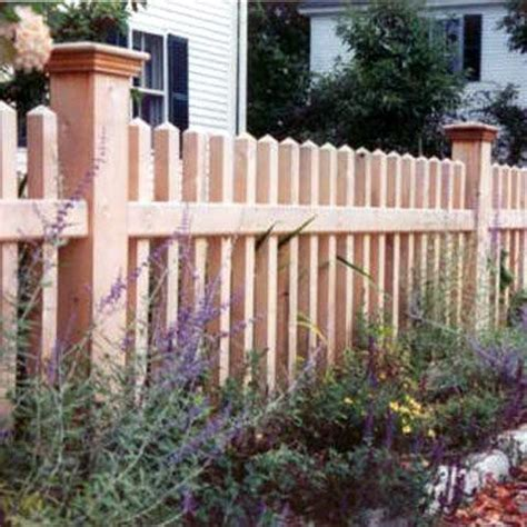 installing cedar fence panels woodworking projects plans