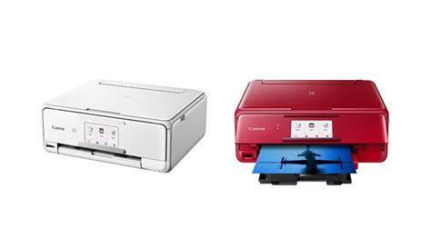 Printer Canon Berapa berapa harga printer canon pixma ts8170 dan ts5170 beserta cartridge nya technologue