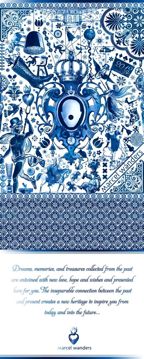 willow pattern meaning 17 best images about the willow pattern on pinterest