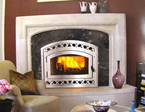 gas fireplace clearance zero clearance gas fireplace decoration farmhouses fireplacesfarmhouses fireplaces