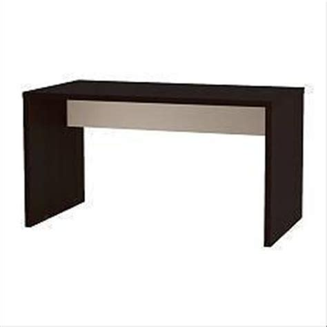 caisson de bureau ikea caisson de bureau noir ikea