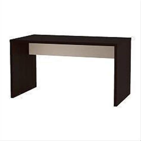 Bureau Ikea Noir. malm bureau brun noir ikea. micke bureau